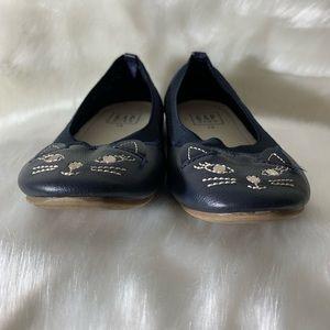 GAP Shoes - Gap girls ballet flats